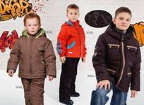 Магазин iceberg - каталог одежды официальный